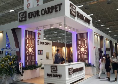 EFOR CARPET