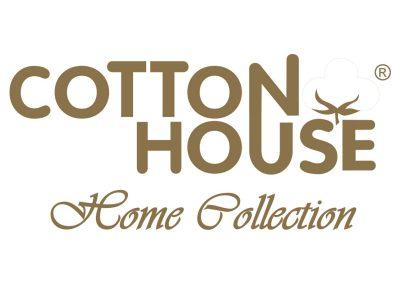 cotton house