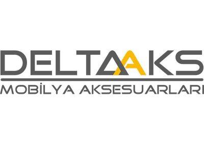 delta aks