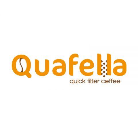quafella