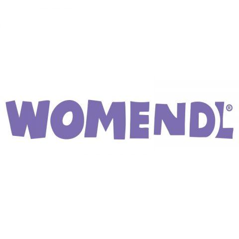 womendl
